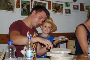 Kinderferienprogramm 2015 1