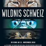 Empfehlungen Wildnis Schweiz