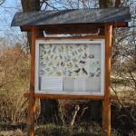 Natur- und Vogelfreunde nuvf